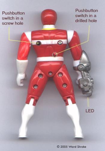 Elmo-with-a-Machine-Gu...