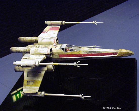 X-wing Kr_Xwing_side_left_top