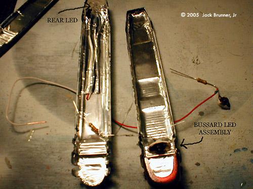Jb Runabout on Wiring Schematics